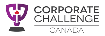 Corporate Challenge Canada